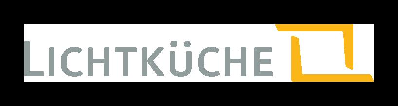 Fotoclub Lichtküche e.V.